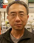 Tzung Fu Hsieh